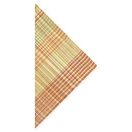 Park B. Smith Sumatra Napkins (Set of 4)