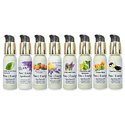 Pure Energy Apothecary 1 oz. Body Lotions (Set of 8)