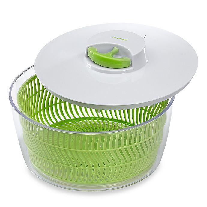 Alternate image 1 for prepworks® Salad Spinner