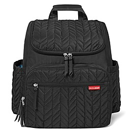 SKIP*HOP® Forma Backpack Diaper Bag