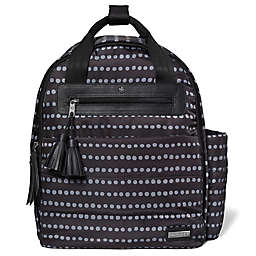 SKIP*HOP® Riverside Ultra Light Backpack Diaper Bag