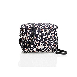 storksak® Mini Fix Bag in Leopard