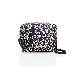 storksak® Mini Fix Bag in Leopard