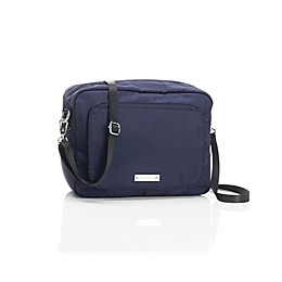 storksak® Mini Fix Bag in Navy