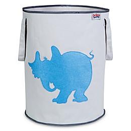 Trend Lab® Dr. Seuss™ Horton Storage Tote