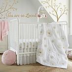 Levtex Baby Dandelion 4-Piece Crib Bedding Set