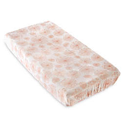Levtex Baby® Dandelion Changing Pad Cover