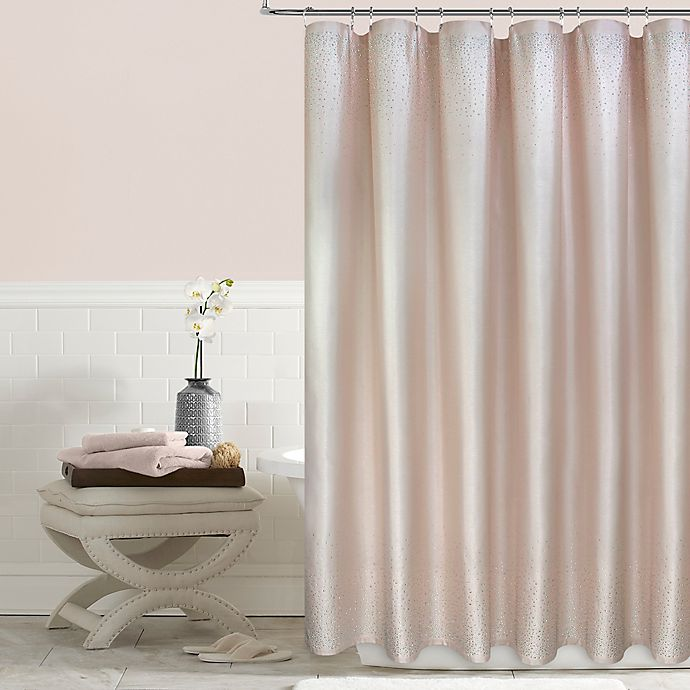 Twilight Shower Curtain Bed Bath And Beyond Canada