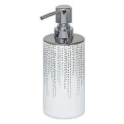 Lotion Dispenser Bed Bath Amp Beyond