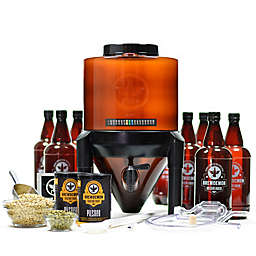 BrewDemon™ 2-Gallon Signature Beer Kit