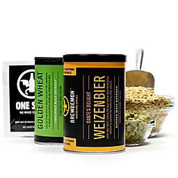 BrewDemon™ Dante's Delight Weizenbier Recipe Plus