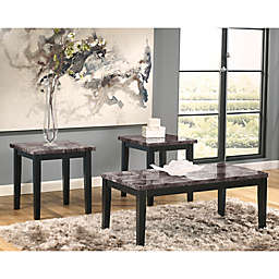 Excellent Marble Top Coffee Table Bed Bath Beyond Ncnpc Chair Design For Home Ncnpcorg