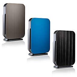 Alen® BreatheSmart® FLEX Air Purifier HEPA