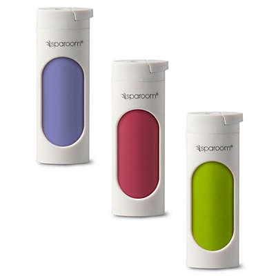 SpaRoom® PocketAroma Diffuser
