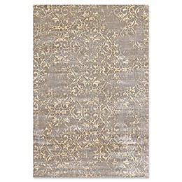Feizy Chantal  Area Rug