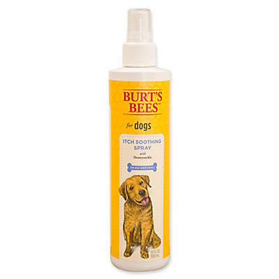 Burts Bees® 10 oz. Itch Soothing Spray for Dogs