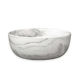 Artisanal Kitchen Supply® Coupe Marbleized Cereal Bowl