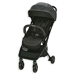 Graco® Jetsetter™ Ultra Compact Stroller in Anson