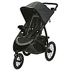 Graco® RoadMaster™ Jogging Stroller in Oakley Grey