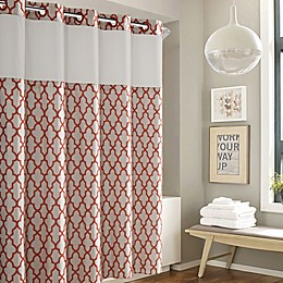 Hookless® Monaco Shower Curtain