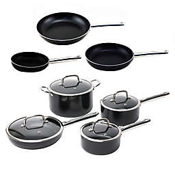 BergHOFF® Earthchef Boreal Nonstick Cookware Collection
