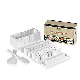 Helen's Asian Kitchen® Sushi Making Kit