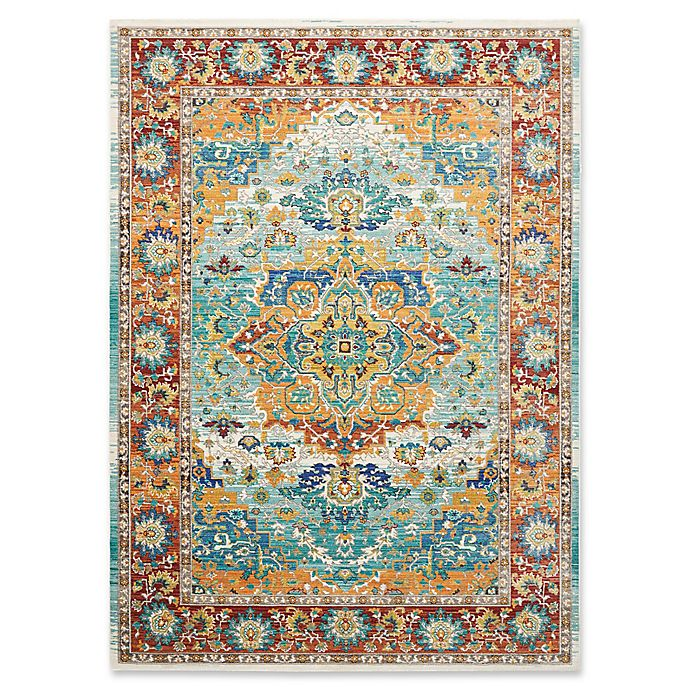 Bed Bath And Beyond Area Rugs Roselawnlutheran Earth Tone: Bed Bath & Beyond