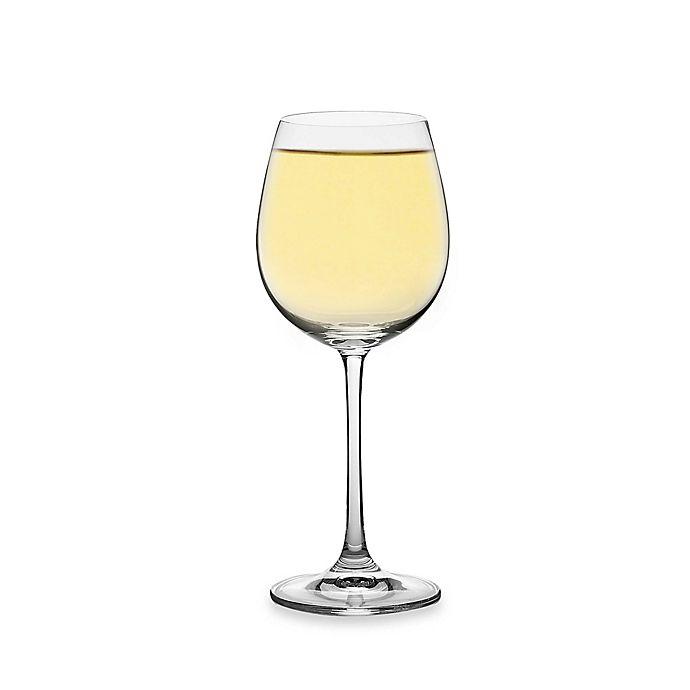 Alternate image 1 for Nachtmann Crystal Vivendi 16-3/4 oz. Wine Glasses (Set of 4)