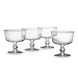 Dailyware™ Individual Trifle Bowls (Set of 4)