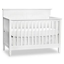 Convertible Cribs 3 In 1 4 In 1 Amp 5 In 1 Cribs