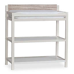 Hayes Changing Table in White