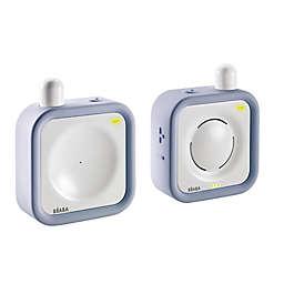 BEABA® Minicall Audio Baby Monitor in Ocean