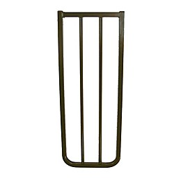Cardinal Gates 10.5-Inch Extension in Brown