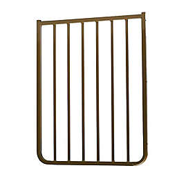 Cardinal Gates 21.75-Inch Extension in Brown