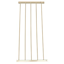 Cardinal Gates 12.5-Inch Extension in Taupe