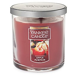Yankee Candle® Housewarmer® Apple Pumpkin Small Tumbler Candle