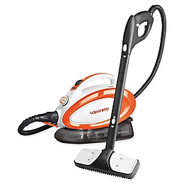 Polti® Vaporetto GO Steam Cleaner