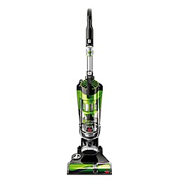 BISSELL® Pet Hair Eraser Upright Vacuum in Black