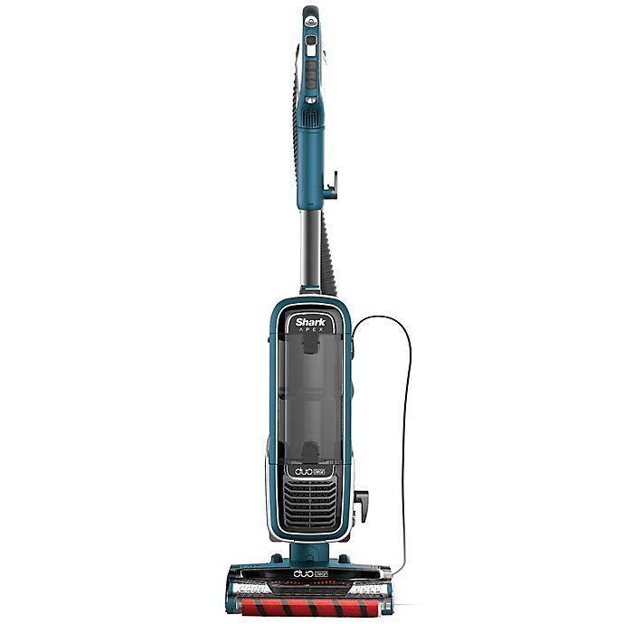 Alternate image 1 for Shark® APEX™ DuoClean™ Powered Lift-Away® AX952 Vacuum