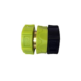 Sun Joe® Quick-Connect Universal Pressure Washer Hose