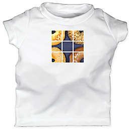 ddd9d9e11 Raindrops Fresh Bagels Shirt