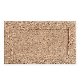 Mohawk Home Dynasty Bath Rug Collection