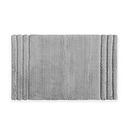Mohawk Home Empress Bath Rug Collection