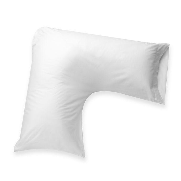Alternate image 1 for Boomerang Pillow