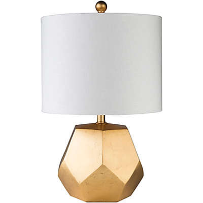 3 Way Table Lamps Bed Bath Beyond