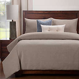 SISovers® Earthy Duvet Cover Set