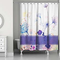 Shower Curtains Bed Bath Amp Beyond Bed Bath Amp Beyond