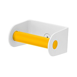 Sabi by Honey-Can-Do® Toilet Paper Holder