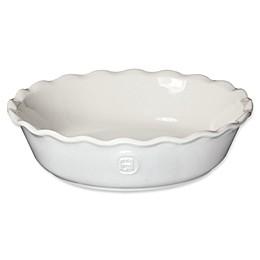 Emile Henry 8 oz. Mini Pie Dish
