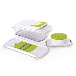 Food Slicer Bed Bath Amp Beyond